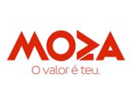 Moza Banco