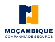 Moçambique Seguros