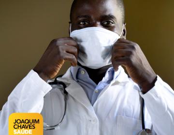 OMS declara Coronavírus emergência de saúde pública