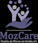 Mozcare