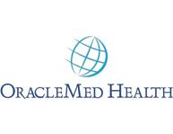 Oraclemed Health